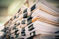 datowanie odpowiedników dokumentów