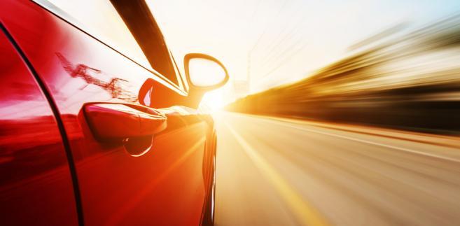 1 stycznia 2019 r. nie nastąpią zmiany w zakresie rozliczenia wydatków związanych z używaniem pojazdów samochodowych, w tym opłat ponoszonych na podstawie umów leasingu operacyjnego, na gruncie VAT.