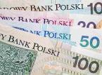 Prezes Banku Zachodniego WBK: Banki będą się konsolidować i specjalizować