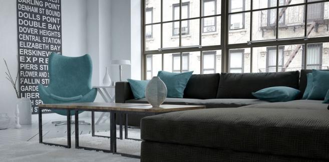 Na zakup mieszkania trzeba było wydać średnio 248,8 tys. zł – o zaledwie 1,7 proc. więcej niż rok wcześniej