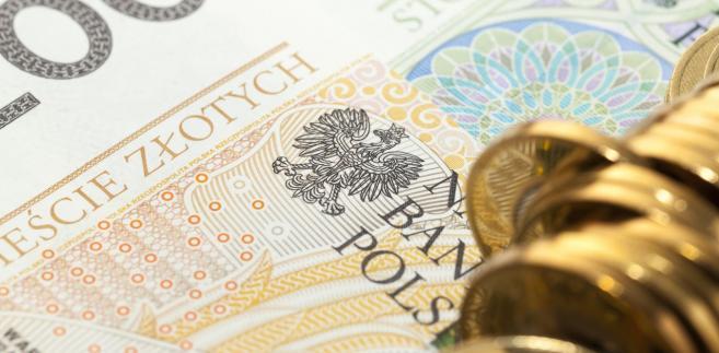 Wpłat dokonuje się począwszy od miesiąca następującego po miesiącu, w którym dana osoba przystąpiła do PPK.