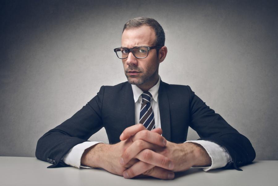 rozmowa kwalifikacyjna pracownik kwalifikacje