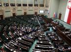 W Sejmie projekt o KRS. Przeciw PO, Nowoczesna i PSL, za - PiS i Kukiz'15
