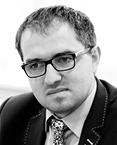 Dr Andrzej Pogłódek Wydział Prawa i Administracji UKSW w Warszawie