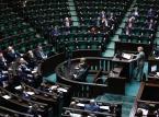 Sejm podjął decyzję. Prezydencki projekt nowelizacji ustawy o KRS wraca do komisji
