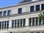 Senacka komisja budżetu i finansów publicznych za odrzuceniem ustawy ws. finansowania 13. emerytur