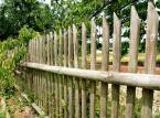 Polska wieś nadal zagrożona ubóstwem
