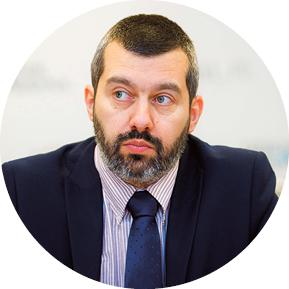 dr hab. Łukasz Niesiołowski-Spano Obywatele Nauki, Instytut Historyczny, Uniwersytet Warszawski