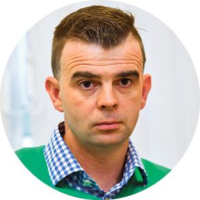 dr hab. Dominik Antonowicz Instytut Socjologii, Uniwersytet Mikołaja Kopernika w Toruniu