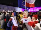 Tegoroczne protesty wyborcze znów rozrzucone po różnych sądach