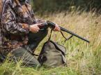 Prezydent podpisał ustawę wprowadzająca kary za utrudnianie polowań