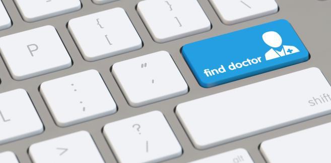 Przetwarzanie danych osobowych przez portale prezentujące opinie użytkowników o osobach wykonujących określony zawód, np. o lekarzach, może, potencjalnie, odbywać się na podstawie art. 23 ust. 1 pkt 5 ustawy o ochronie danych osobowych.
