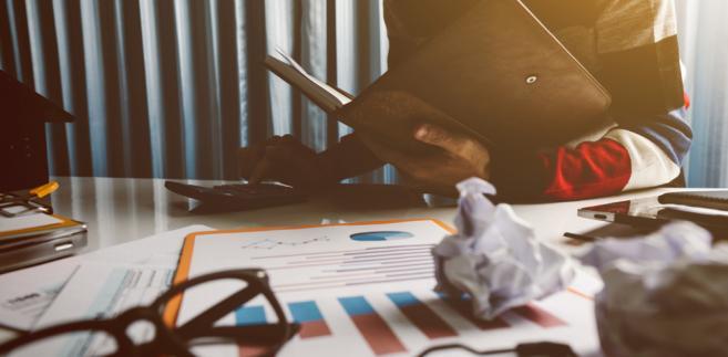 Ustawy wchodzące w skład Konstytucji biznesu zostały już opublikowane w Dzienniku Ustaw, ale na uproszczenia podatkowe w prawie podatkowym trzeba będzie jeszcze poczekać.