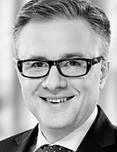 Andrzej Marczak wiceprzewodniczący Krajowej Rady Doradców Podatkowych