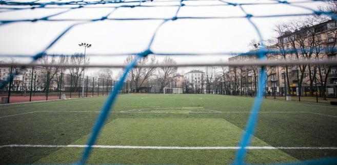 Najbardziej w opracowaniu NIK dostało się ministrom sportu (NIK sprawdziła działania ministrów w latach 2013–2017).