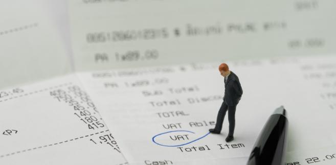 Jak zarazem zwraca uwagę MF, jeśli podatnik podejmie działania wskazane w tym dokumencie, istotnie zwiększy się prawdopodobieństwo dochowania przez niego należytej staranności przy rozliczaniu VAT