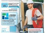 Tysiące firm wiszą na włosku: Przedsiębiorcy, którzy nie podali PESEL do końca tygodnia znikną z CEIDG
