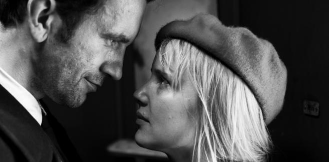 """Paweł Pawlikowski za """"Zimną wojnę"""" otrzymał nagrodę dla najlepszego reżysera na 71. festiwalu w Cannes."""
