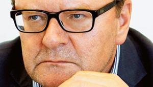 Marek Celej, sędzia Sądu Okręgowego w Warszawie, członek Krajowej Rady Sądownictwa w latach 1998–2006 jako osoba powołana przez prezydenta