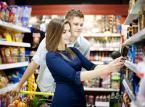 Cyfrowa rewolucja we współpracy z dostawcami - Carrefour jako pierwsza sieć handlowa uruchamia w Polsce GDSN