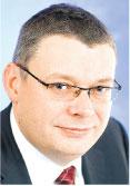 Piasecki: A więc żegnaj, FSO, tym razem to już naprawdę koniec