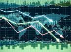 Spowolnienie gospodarcze USA. Rynki boją się recesji