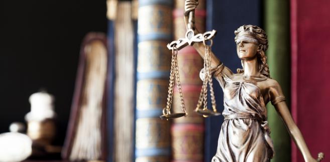 Na pierwszy rzut oka zmiana wydaje się mało uciążliwa dla sędziów