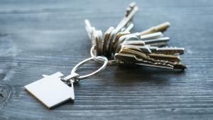 Zmiany związane z posiadaniem nieruchomości w 2019 roku.