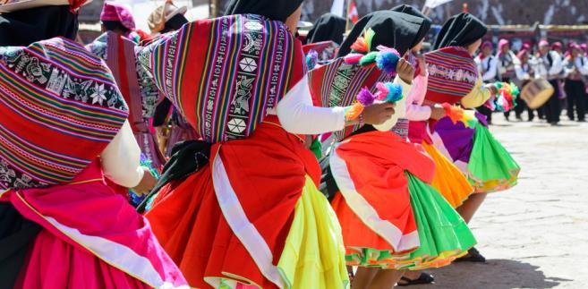 Niezależność całkowicie kłóci się z utrwalonym przez popkulturę stereotypem latynoskiej kobiety