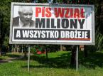 Dworczyk: PO prowadzi kampanię negatywną, PiS - merytoryczną
