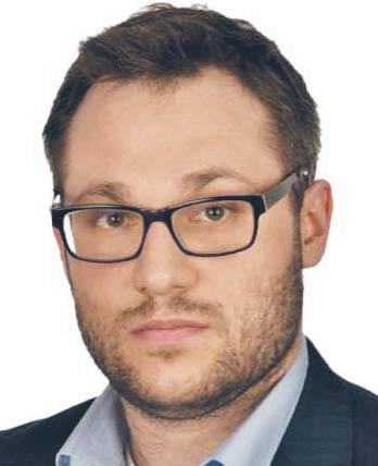 Daniel Dudek prawnik, Kancelaria Prawna Piszcz i Wspólnicy