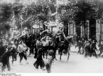 """Czym żyła stolica tuż przed odzyskaniem niepodległości? """"Odzyskana Stołeczność. Warszawa 1915-1918"""""""