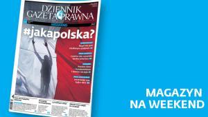 Magazyn DGP z 28 września 2018