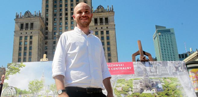 Popierając Trzaskowskiego miast Śpiewaka, warszawska postinteligencja pokazała się jako środowisko, które gotowe jest na danego kandydata zagłosować o tyle, o ile jest go w stanie w jakiś sposób kontrolować.