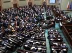 Koniec tradycyjnych PIT-ów i rewolucja w emeryturach. Podsumowanie 69. Posiedzenia Sejmu