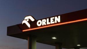Jak informował wcześniej płocki koncern, jest on przygotowany technologicznie do przerobu ponad 80 różnych gatunków ropy naftowej z całego świata.