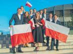 Zawody zawodowców w Budapeszcie – udany debiut Polaków