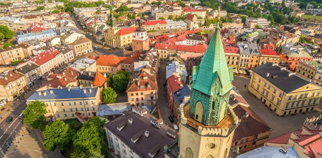 Prezydent już wcześniej zwrócił się do komendanta policji w Lublinie z prośbą o dokładną analizę i ocenę stanu zagrożenia w związku z organizacją marszu oraz o wydanie jednoznacznej opinii w tej sprawie.