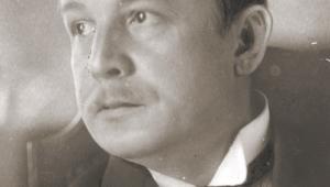 Wojciech Korfanty, By Wojciech Korfanty (Śląska Biblioteka Cyfrowa) [Public domain], via Wikimedia Commons