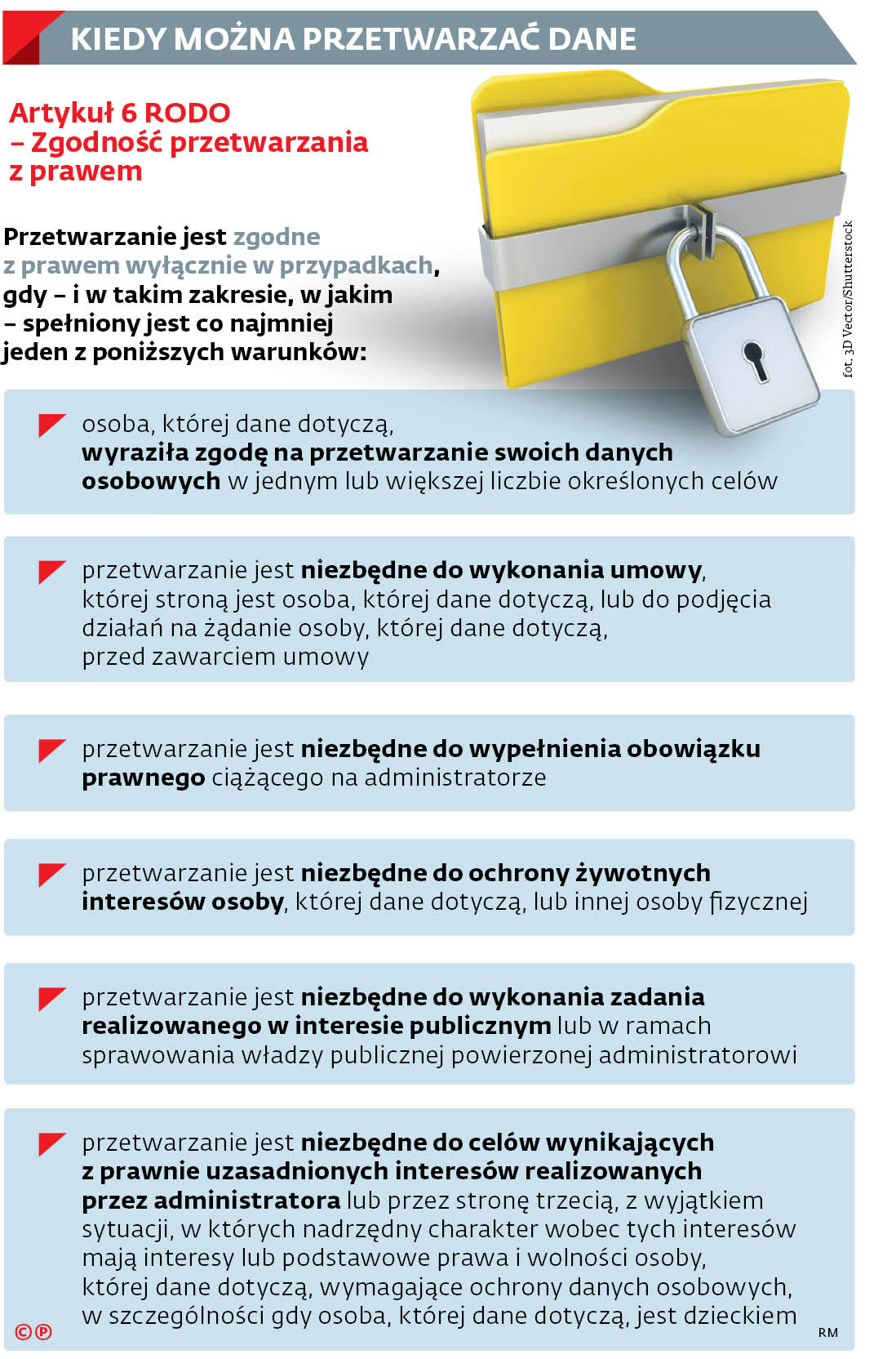 f8b1dfa6b480fd RODO: Firmy nie mogą zmuszać klientów do wyrażenia zgody na przetwarzanie  danych - Prawo i wymiar sprawiedliwości - GazetaPrawna.pl - wiadomości,  notowania, ...