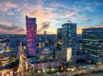 ABW prowadzi działania przed konferencją bliskowschodnią w Warszawie