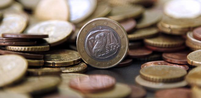 Potrzeby finansowe Grecji wyniosą w 2015 r. około 20 miliardów euro, z czego 16 miliardów euro stanowi spłata długookresowego zadłużenia