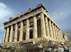 9.Grecja - 7,92  dol. za galon Ranking bólu – 26