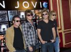 8. Bon Jovi