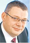 Piasecki: Słaby debiut JSW to wina także rządu