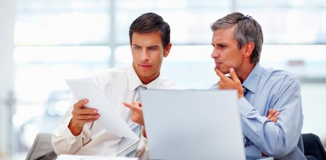 Pracodawcy i związkowcy dobrze oceniają dotychczasowe działania FGŚP.