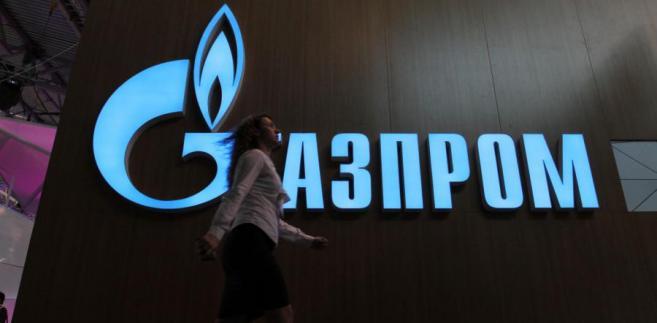 Gazprom konsekwentnie realizuje swoją politykę zmniejszania znaczenia połączeń gazowych przez Polskę