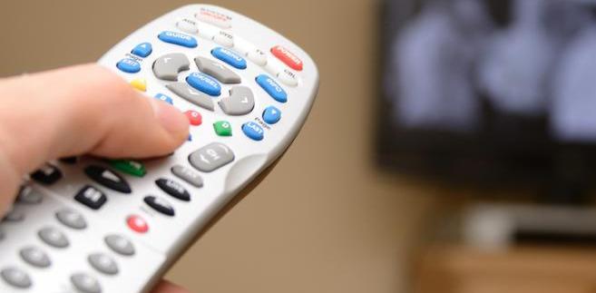 85 proc. Polaków wie o planowanym zastąpieniu sygnału analogowego telewizji sygnałem cyfrowym.