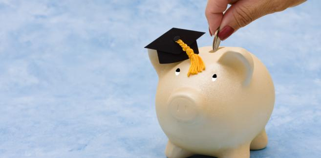FAFSA Income Limits