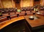 Skorumpowani urzędnicy, gangsterzy, politycy - najgłośniejsze wyroki polskich sądów w 2011 roku